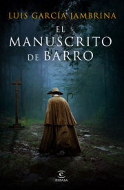 MANUSCRITO DE BARRO, EL